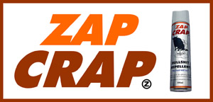 zap-crap-bullshit-repellent